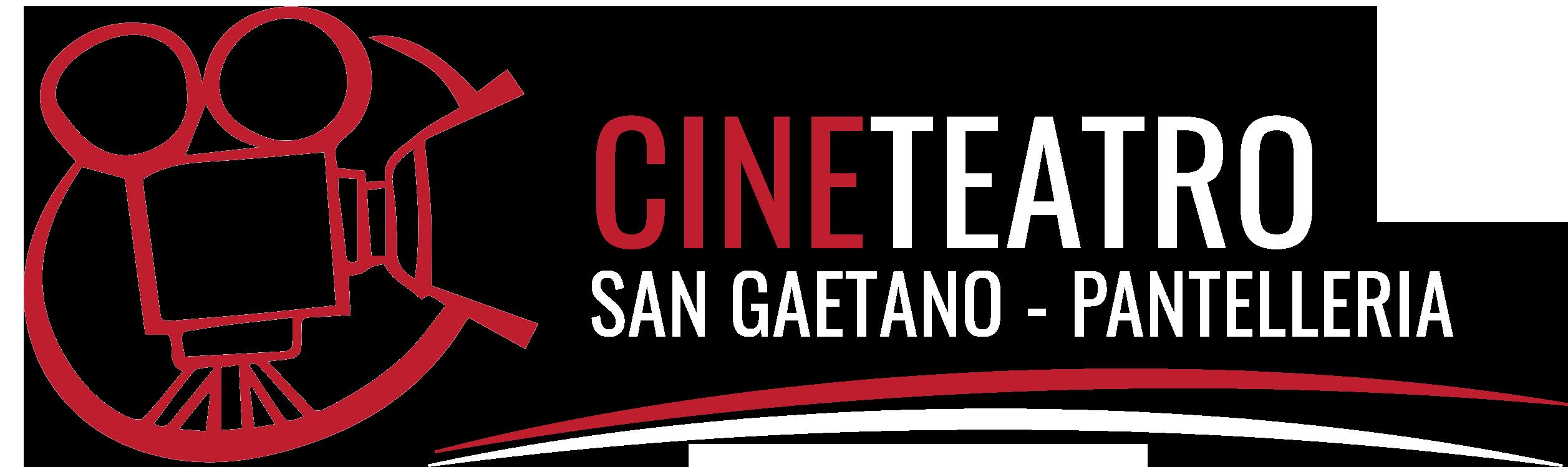 Home cineteatro san gaetano pantelleria for Logo sito internet