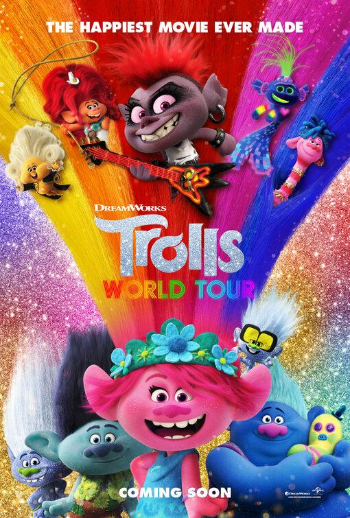 trolls_two_ver35