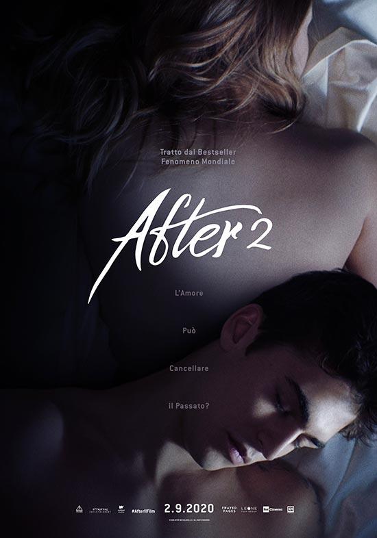 After-2-teaser-poster