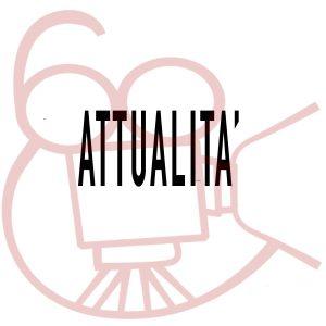 Attualità